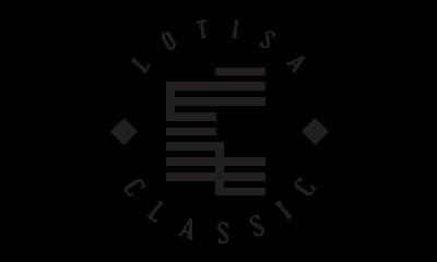 Lotisa Classic